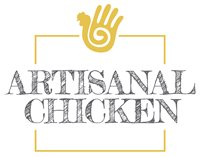 Artisanal-Chicken-Program_RGB.jpg