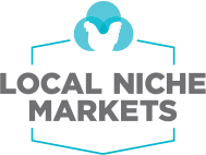Local Niche Markets Program