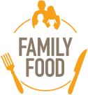 Family Food Program